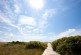 BHI walkway