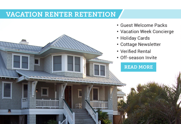 OBHOA-Renter-Retention-B