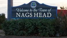 Town Updates